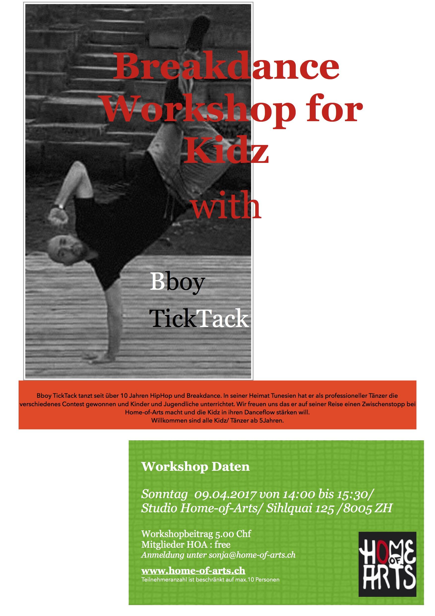 Workshop Bboy TickTack jpeg