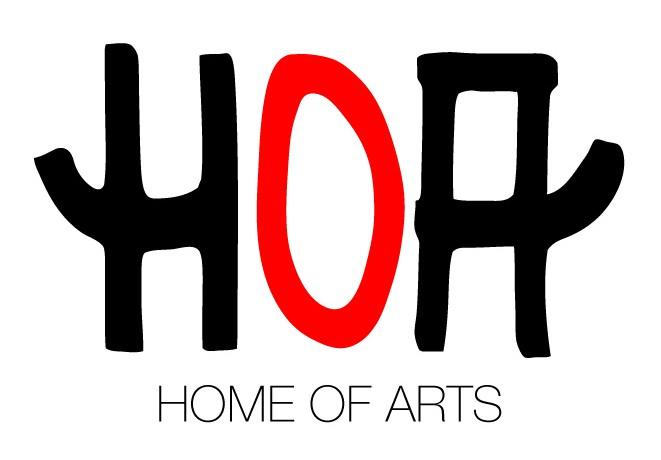 Home of Arts